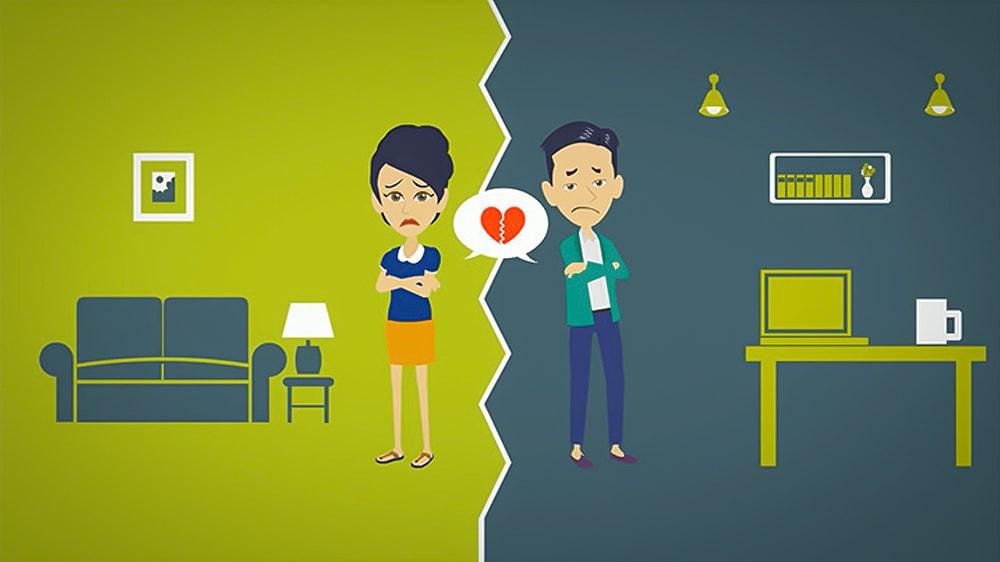 scheidung siegen anwalt familienrecht scheidungsanwalt. Black Bedroom Furniture Sets. Home Design Ideas